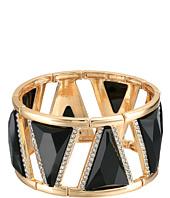 GUESS - Wide Stretch Bracelet