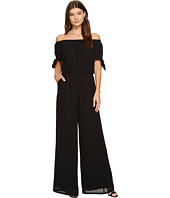 CATHERINE Catherine Malandrino - Off Shoulder Jumpsuit