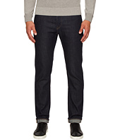 Levi's® Premium - Made & Crafted Studio Slim Taper Jeans