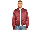 Levi's(r) Premium Made Crafted Souvenir Jacket