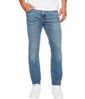 Levi's® Mens - 511 Slim Fit - Cut Off