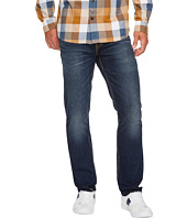Levi's® Mens - 511 Slim Fit - Released Hem