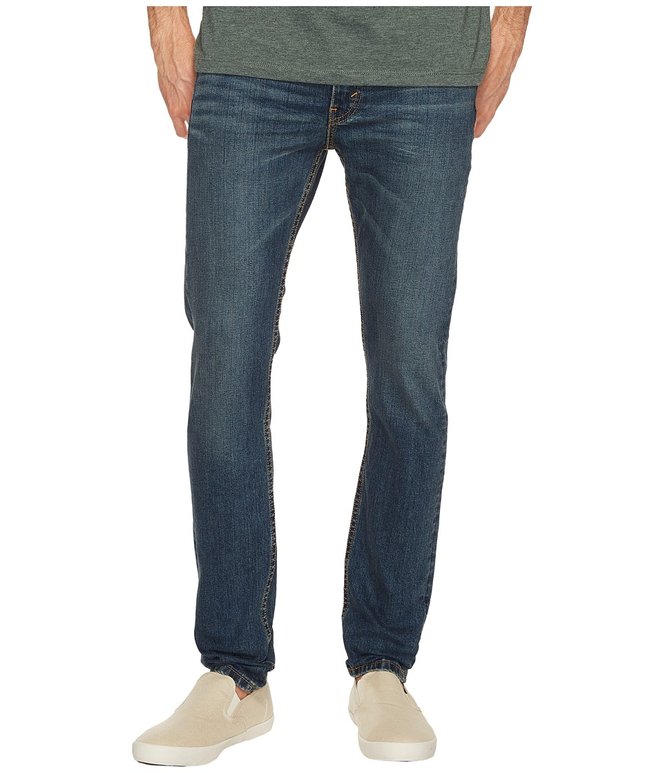 Levis(r) Mens - 519 Extreme Skinny Fit (Matchbook) Mens Jeans