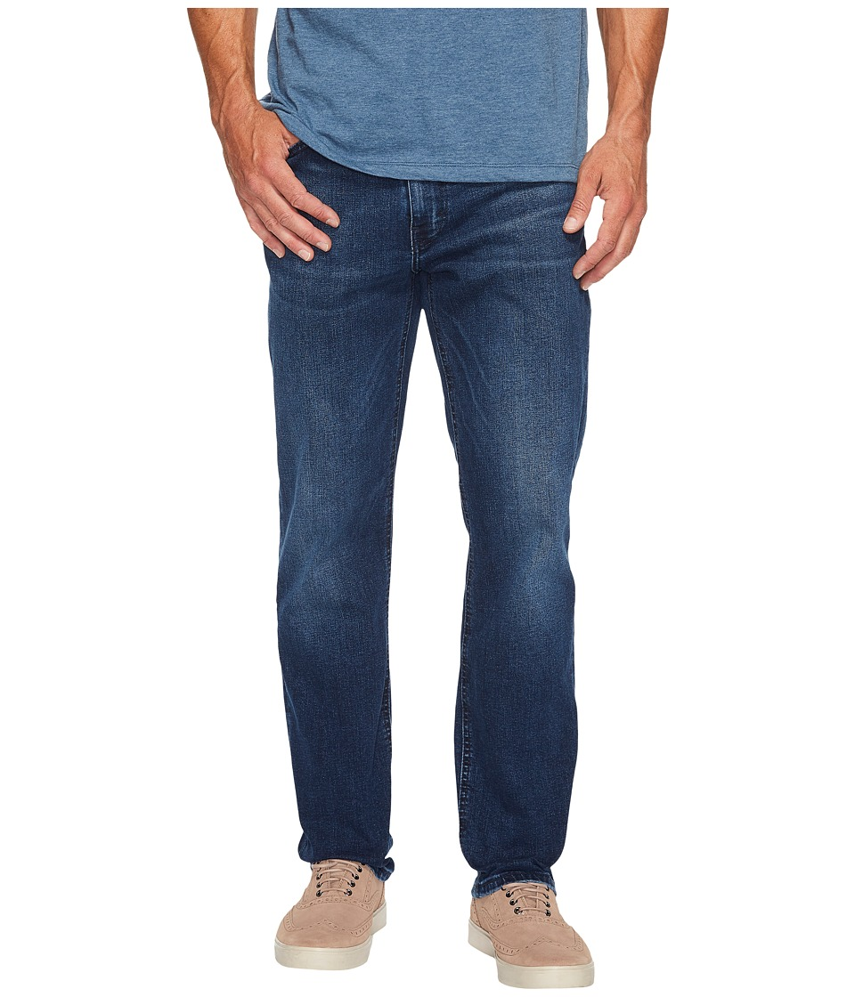 Levis(r) Mens - 541tm Athletic Jean (Husker) Mens Jeans