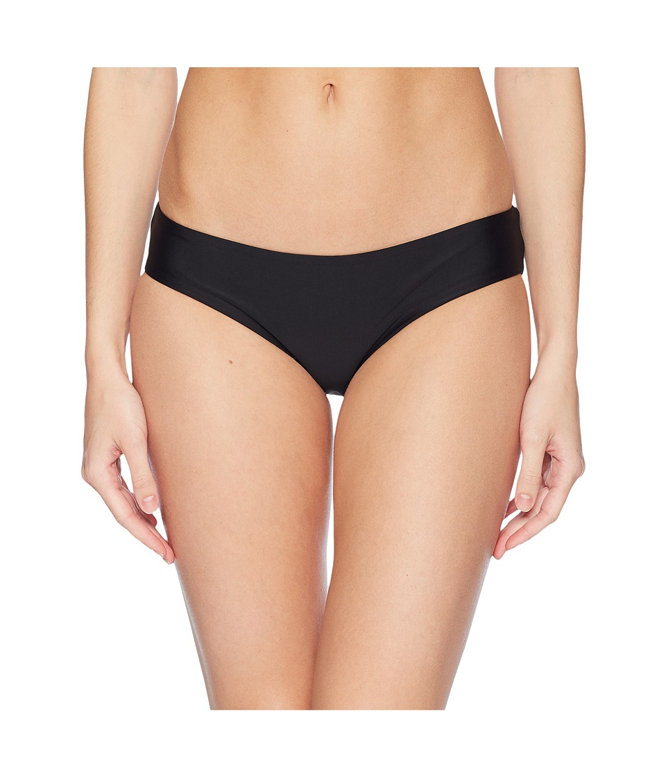 Prana Breya Bottom (Black)