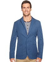 Perry Ellis - Slim Sport Fit Water Resistant Sportcoat