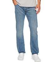 Levi's® Mens - 501® Original Fit - Made In The USA