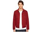 Levi's® Mens - The Trucker Jacket
