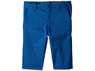 Under Armour Kids Match Play Printed Shorts (Little Kids/Big Kids)