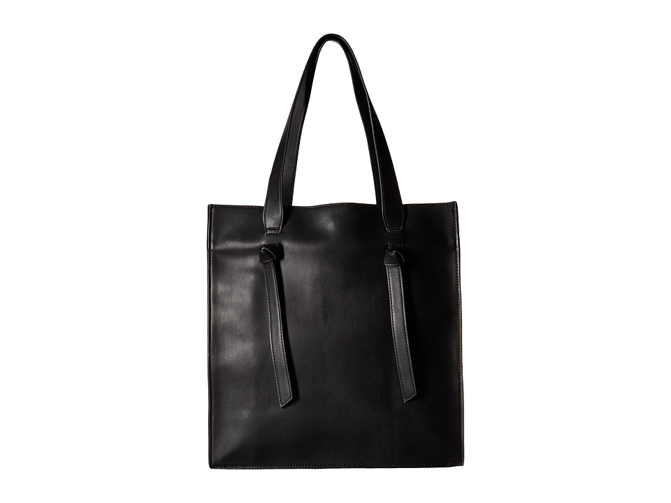 French Connection - Aria Shopper