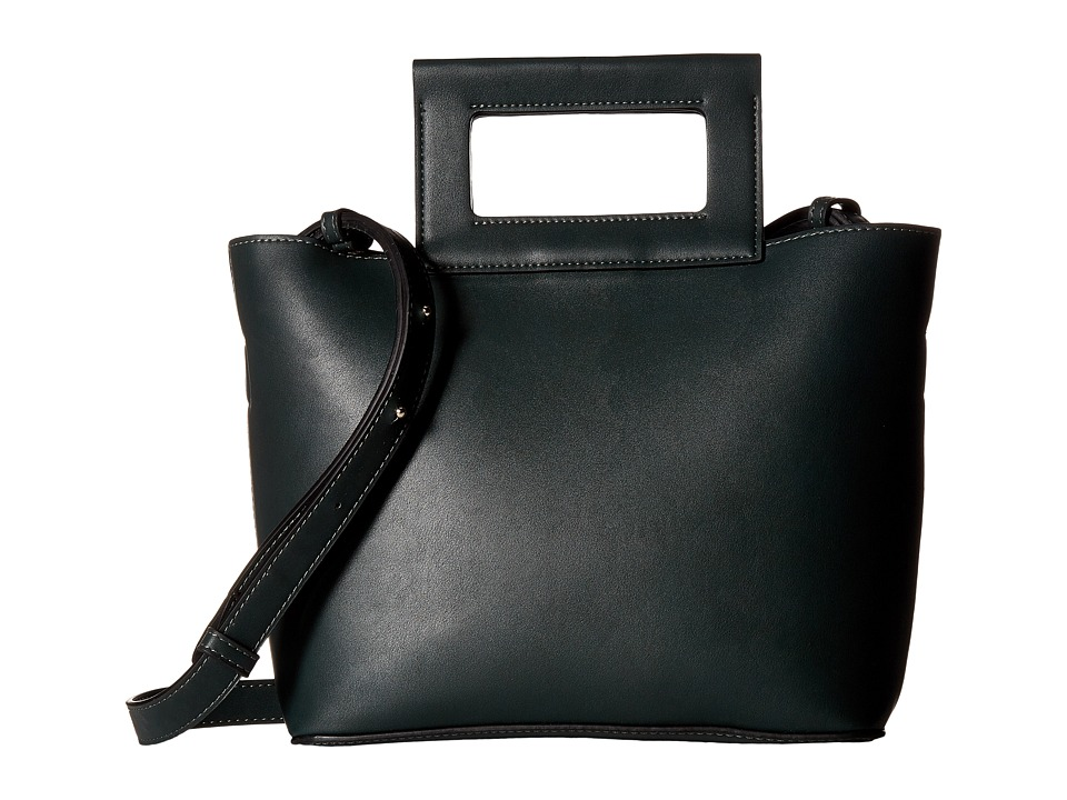 French Connection - Corey Small Tote