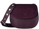 French Connection - Celia Saddle Bag