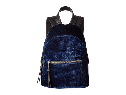 French Connection Jace Small Backpack - Navy
