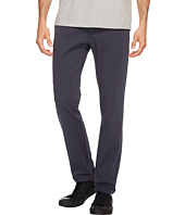 Levi's® Mens - 511 Slim Fit - Commuter