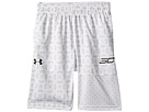 Under Armour Kids Steph Curry30 Novelty Shorts (Big Kids)