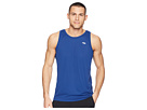 Outdoor Research Echo Tank Top