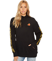 Obey - Kiss Me Deadly Pullover