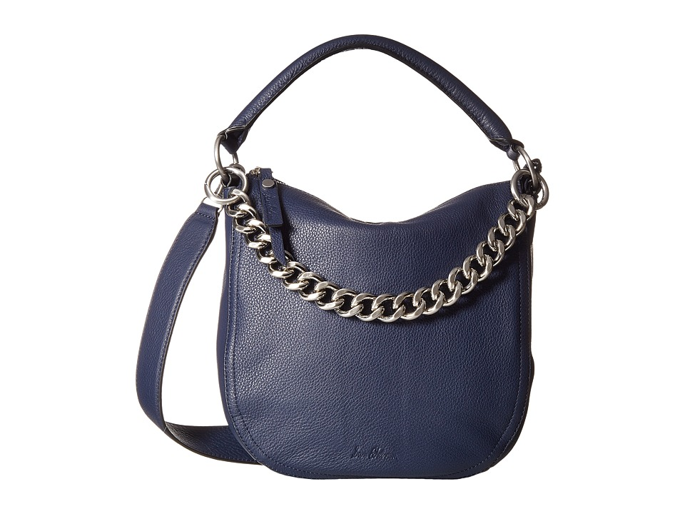 Sam Edelman - Arria Saddle Bag