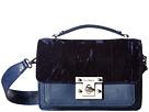 Sam Edelman Gessica Skin Shoulder Bag