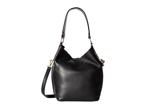 Sam Edelman Renee Bucket Bag - Black