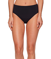 Bleu Rod Beattie - Kore High Waist Bikini Bottom