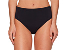 Bleu Rod Beattie Kore High Waist Bikini Bottom