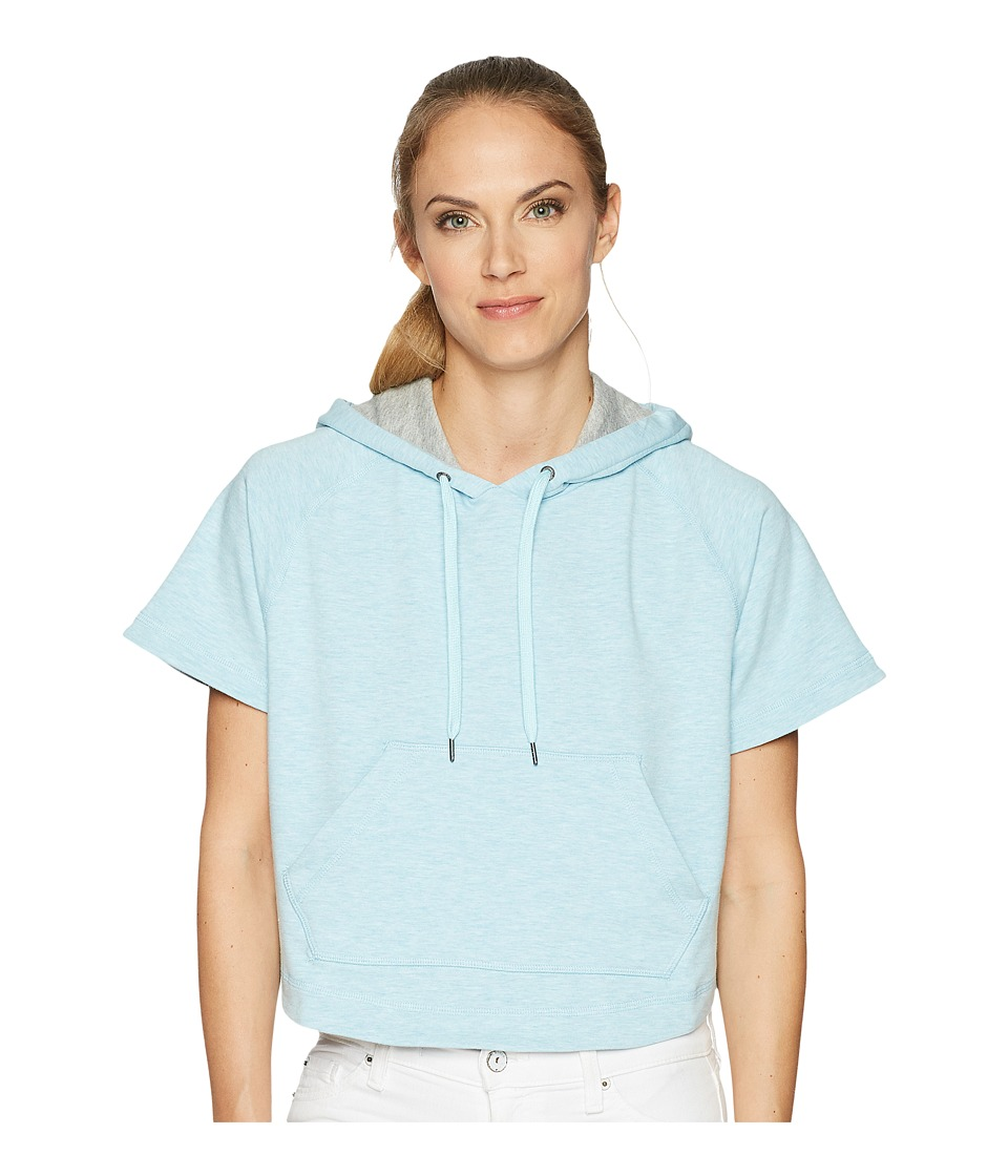 Outdoor Research Sonnet Hoodie (Washed Swell) Women