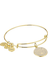Alex and Ani - Words are Powerful Thankful Bangle