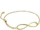 Alex and Ani Alex and Ani Infinity Pull Chain Bracelet