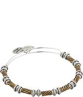 Alex and Ani - Quill Bangle