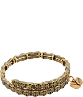 Alex and Ani - Path of Life Wrap Bracelet