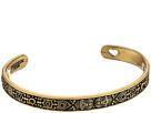 Alex and Ani - Calavera Cuff Bracelet