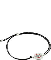 Alex and Ani - Kindred Cord Ohio State University Bracelet