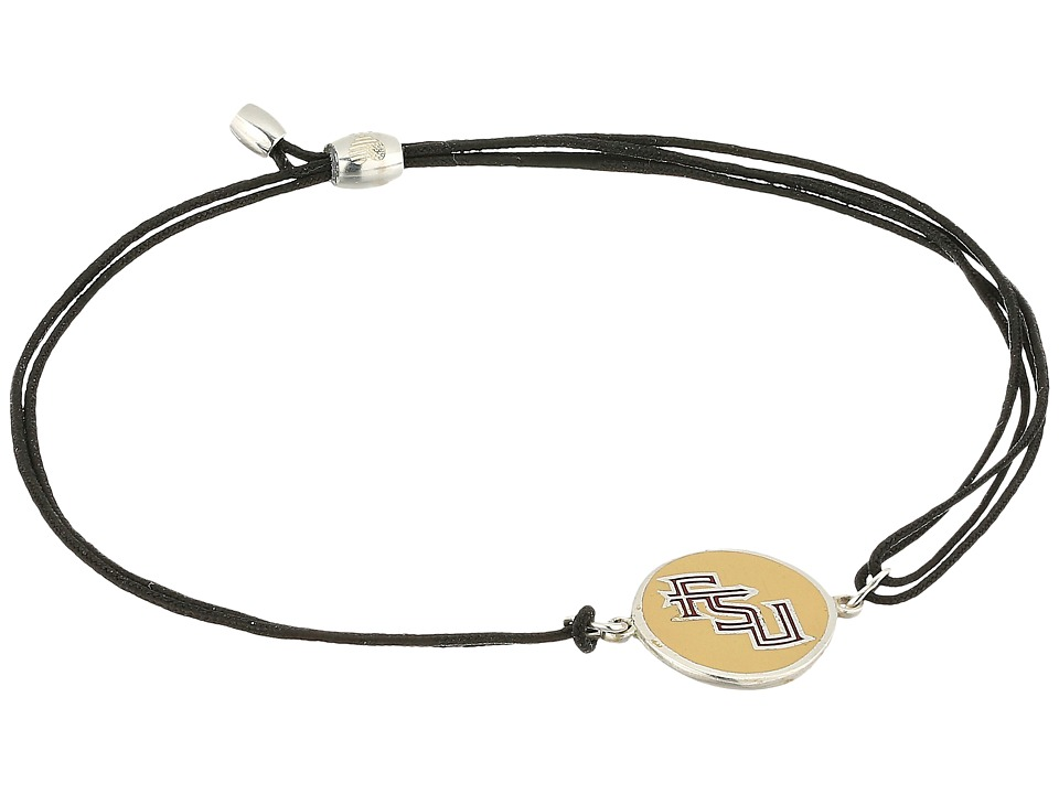 Alex and Ani - Kindred Cord Florida State University Bracelet