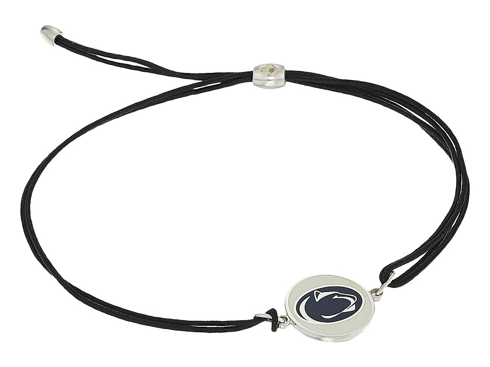 Alex and Ani - Kindred Cord Pennsylvania State University Bracelet