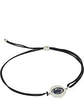 Alex and Ani - Kindred Cord Pennsylvania State University Bracelet