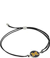 Alex and Ani - Kindred Cord University of Michigan Bracelet