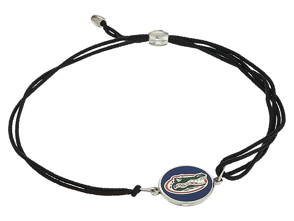 Alex and Ani - Kindred Cord University of Florida Bracelet