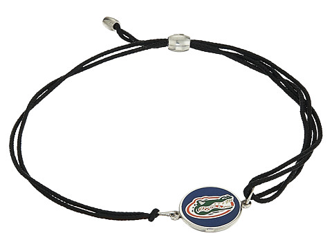 Alex and Ani Kindred Cord University of Florida Bracelet - Sterling Silver