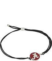 Alex and Ani - Kindred Cord University of Alabama Bracelet