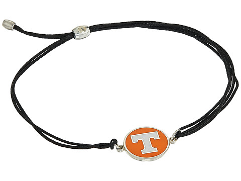 Alex and Ani Kindred Cord University of Tennessee Bracelet - Sterling Silver