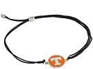 Alex and Ani Kindred Cord University of Tennessee Bracelet