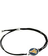Alex and Ani - Kindred Cord West Virginia University Bracelet