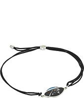 Alex and Ani - Kindred Cord Carolina Panthers Bracelet