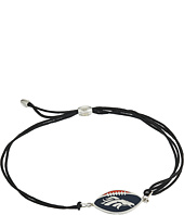 Alex and Ani - Kindred Cord Denver Broncos Bracelet