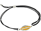 Alex and Ani Kindred Cord Pittsburgh Steelers Bracelet