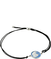 Alex and Ani - Kindred Cord Alpha Delta Pi Bracelet
