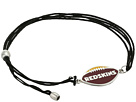 Alex and Ani - Kindred Cord Washington Redskins Bracelet