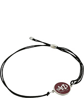 Alex and Ani - Kindred Cord Alpha Phi Bracelet