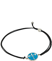 Alex and Ani - Kindred Cord Kappa Kappa Gamma Bracelet